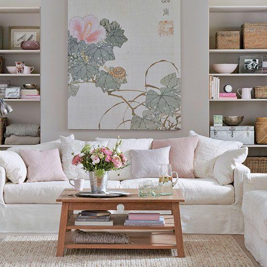 inspirationen irooms. Black Bedroom Furniture Sets. Home Design Ideas